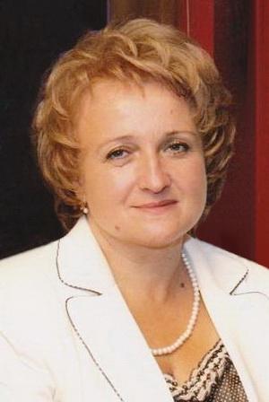 Минзар Світлана Анатоліївна 2