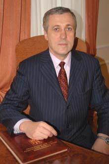 Sergienko